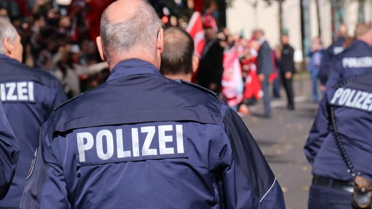Niemcy. Brutalne zabójstwo 16-latki. To prawdopodobnie Polka
