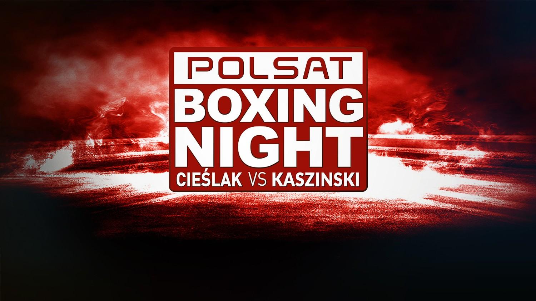 Polsat Boxing Night: Nowa jakość na scenie pięściarskiej