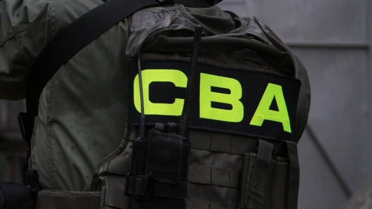 Raport z kontroli w PIP. Autorzy chcieli powiadomić CBA