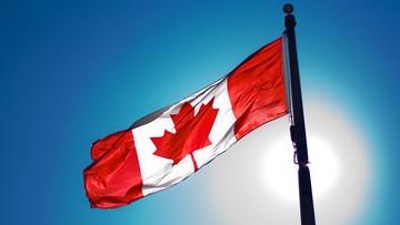 Polski rząd poprze umowę o wolnym handlu z Kanadą