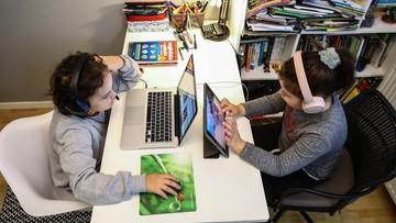 Zdalna edukacja i dostęp do internetu. Jak sytuacja wygląda w Polsce?