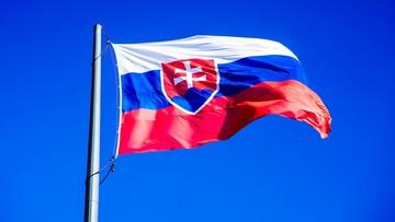 Słowacja zmienia zasady wjazdu. Regulacje weszły w życie
