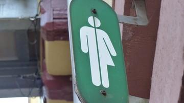 """Oregon chce być pierwszym stanem uznającym """"trzecią płeć"""""""