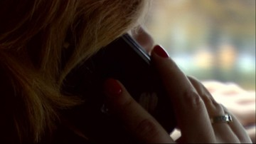 Świadkowie: używała telefonu. Wjechała w matkę z dzieckiem