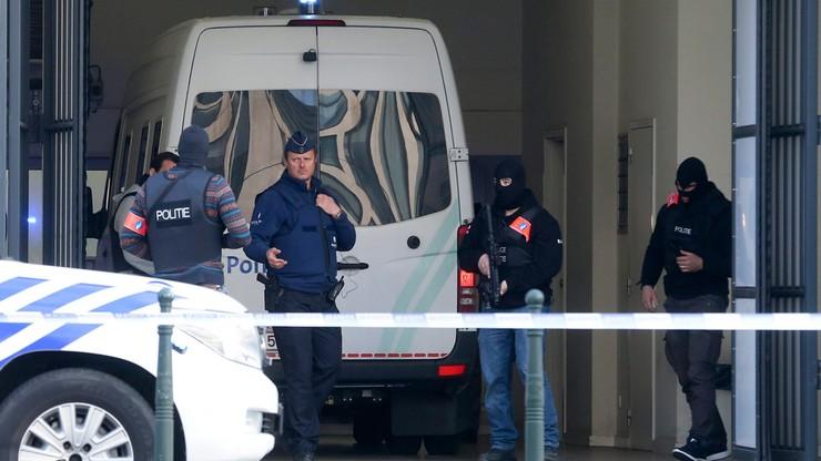 W Wielkiej Brytanii aresztowano 5 osób w związku z atakami w Paryżu i Brukseli