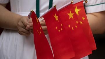 El. MŚ 2022: Chiny wstrzymają ligę, aby pomóc drużynie narodowej w awansie