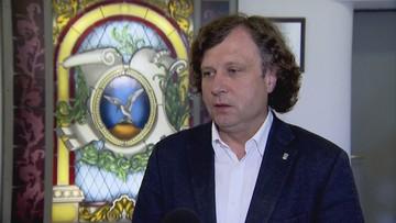 Prezydent Sopotu przeciwny polowaniom. Nie chce odstrzału dzików na terenie gminy