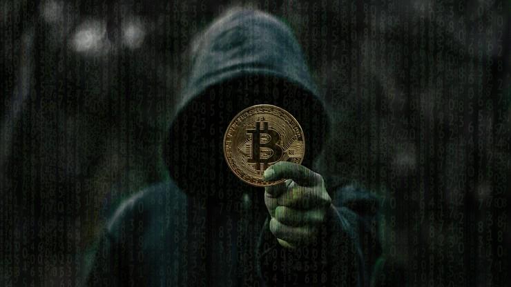"""""""Największy bankowy cyberprzestępca"""" zatrzymany przez policję. Miał ukraść 1,2 mld dolarów"""