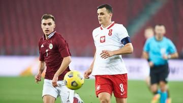 Polski piłkarz stracił przytomność podczas meczu. Przerażające sceny