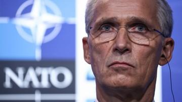 Nieoficjalnie: NATO prawdopodobnie zajmie się sprawą cyberataków