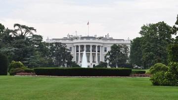 Biały Dom: należy ograniczyć program rakietowy Iranu