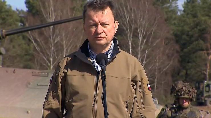 """""""Premier Kanady potrafił wywrzeć presję. Tusk 10 lat temu oddał śledztwo Rosjanom"""""""