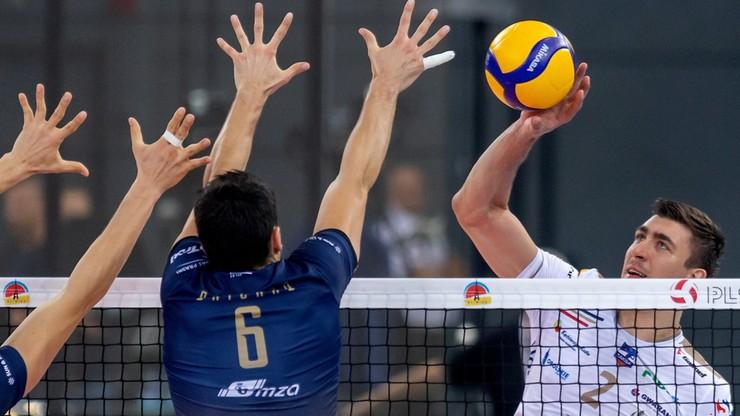 Liga Mistrzów: Polskie drużyny poznały rywali