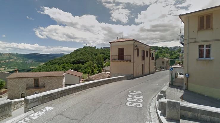 Problem z domami we Włoszech za 1 euro. Rodziny właścicieli dochodzą swoich praw