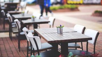 Słowacja luzuje obostrzenia. Otworzą ogródki restauracyjne i centra fitness