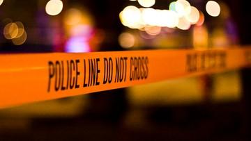 Strzelanina na szkolnym parkingu w USA. Napastnik strzelił sobie w głowę