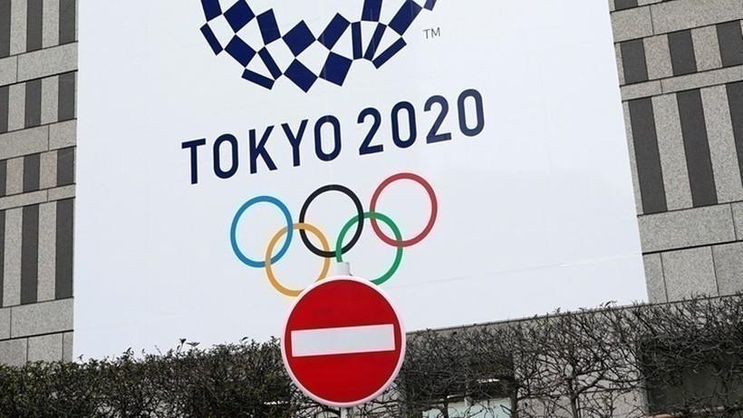 Tokio 2020: German Chiaraviglio nie wystąpi na igrzyskach olimpijskich z powodu koronawirusa