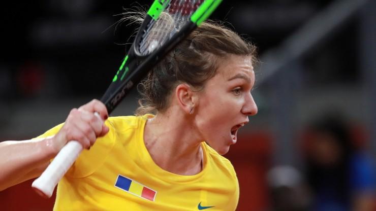 WTA w Stuttgarcie: Kłopoty zdrowotne faworytek i zmiany w drabince