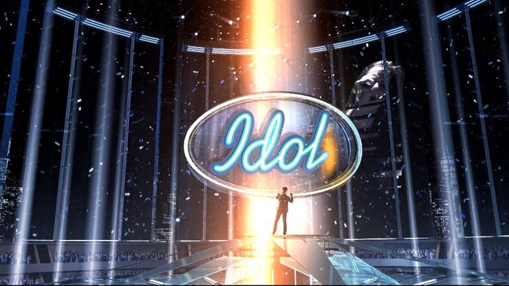 """Ostra rywalizacja i surowi jurorzy. """"Idol"""" wraca; w Polsacie w środy o 20:00"""