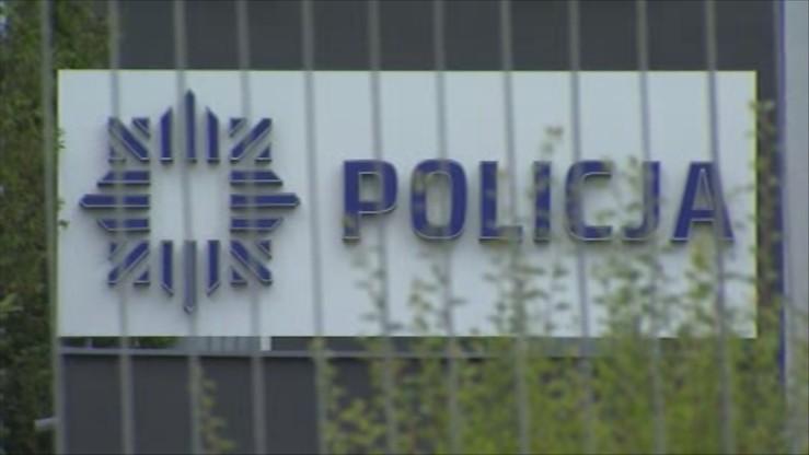 Lublin: policjanci podejrzani w śledztwie dotyczącym użycia paralizatora - zwolnieni ze służby
