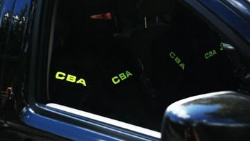 Koronawirus. CBA apeluje, by zgłoszeń o korupcji nie przekazywać osobiście