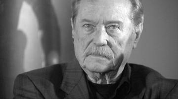 Zmarł Emil Karewicz. Miał 97 lat
