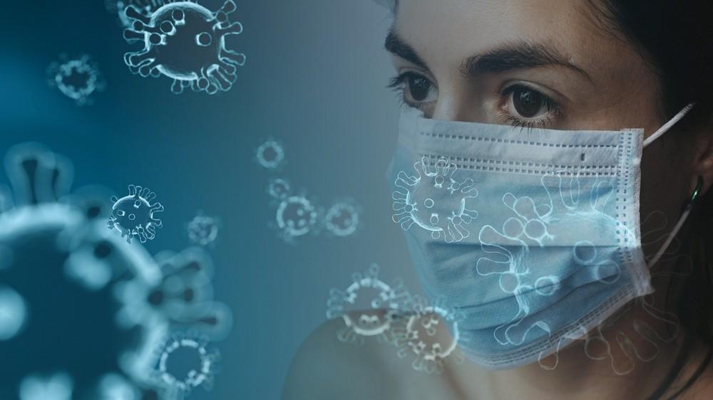 Badania potwierdzają, że reinfekcja SARS-CoV-2 to bardzo rzadkie zjawisko