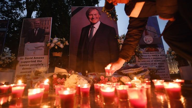 Zamordował brytyjskiego posła. Ali Harbi Ali zabójstwo planował od lat