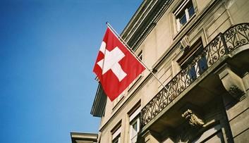 Szwajcaria chce płacić obywatelom 2,5 tys. franków miesięcznie. Będzie referendum