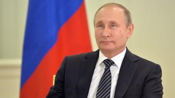 """""""Śmierć żołnierzy na Krymie nie pozostanie bez konsekwencji"""" - rosyjskie MSZ ostrzega Kijów i jego """"zagranicznych kuratorów"""""""