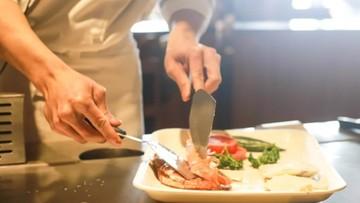Koalicja Polska złoży projekt ustawy obniżający VAT do 5 proc. dla branży gastronomicznej