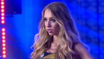 Polsat Boxing Night 9: Kulisy gali (WIDEO)