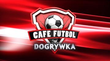 Dogrywka Cafe Futbol: Kompromitacja reprezentacji U-21
