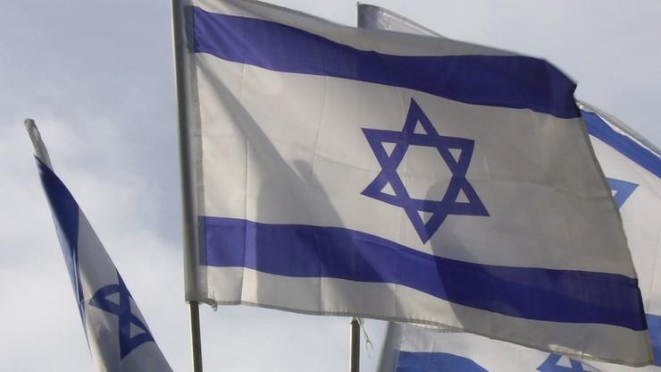 Studenci z Izraela zaatakowani w Warszawie przez obcokrajowców. Jeden z nich stracił przytomność