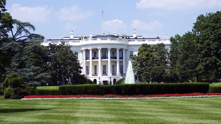Biały Dom: prezydenci USA i Rosji, Joe Biden i Władimir Putin, spotkają się 16 czerwca w Genewie