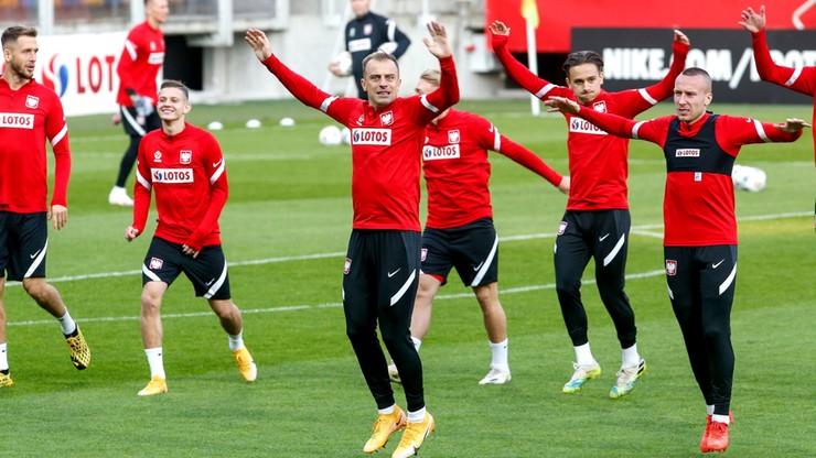 Liga Narodów: Poznaliśmy arbitra meczu Polska - Bośnia