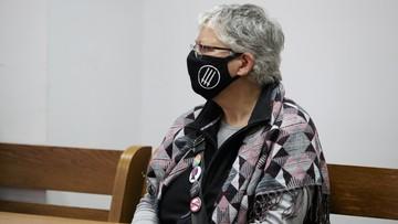 """""""Babcia Kasia"""" została uniewinniona. Koszty procesu poniesie Skarb Państwa"""