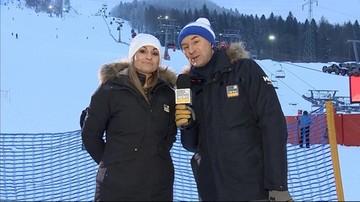 """""""Bezpieczna Zima z GOPR"""" w Telewizji Polsat i Polsat News"""