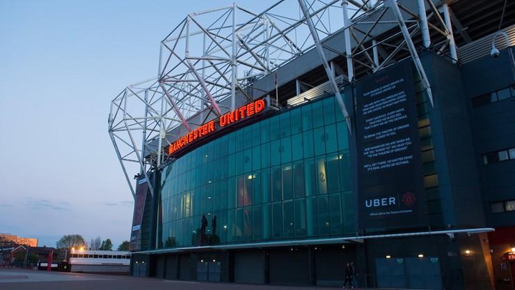 Manchester United najbardziej wartościową marką piłkarską na świecie