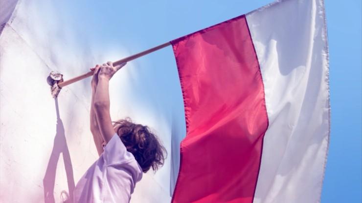Święto flagi. Kilka powodów, dlaczego świętujemy 2 maja