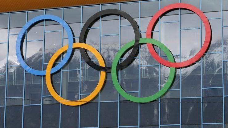 Polski Komitet Olimpijski podał skład reprezentacji Polski na igrzyska  w Tokio