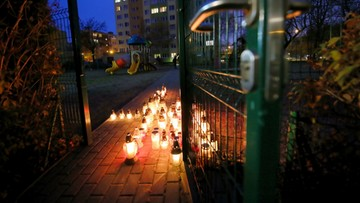 """Śmierć 21-latka w Koninie. """"Fakty są o 180 stopni inne niż podają media"""""""