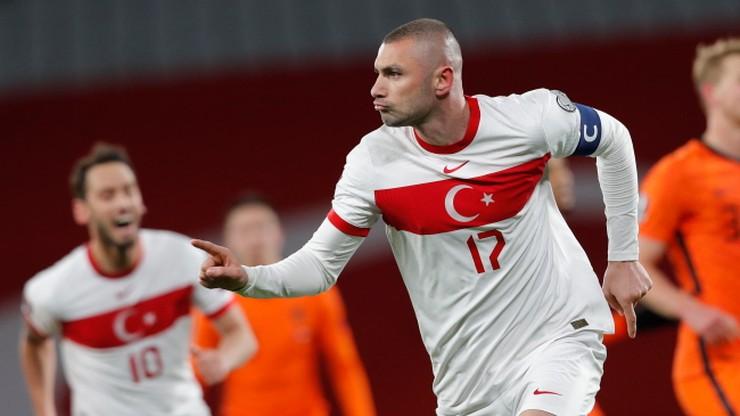 El. MŚ 2022: Wyniki i skróty meczów - 24.03