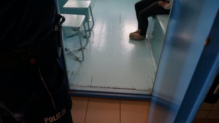 Pijana 26-latka twierdziła, że jest bomba w galerii handlowej. Za fałszywy alarm grozi jej do 8 lat więzienia