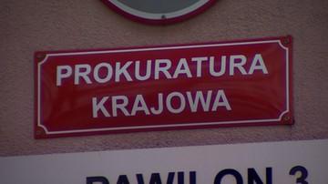 Prokuratura: zwolnienie Gawłowskiego z aresztu poważnym zagrożeniem prawidłowego przebiegu śledztwa