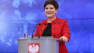 Caracale do prokuratury. PO pyta o rolę Berczyńskiego w przetargu MON