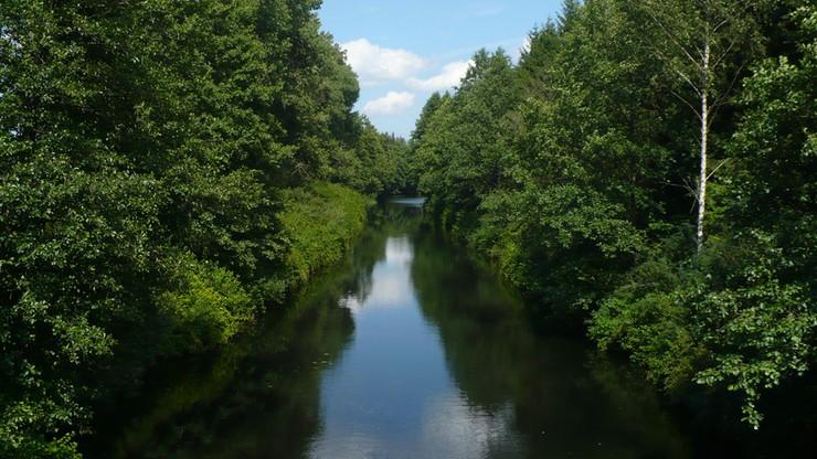 Białoruski Kanał Augustowski i Grodno zachęcają turystów