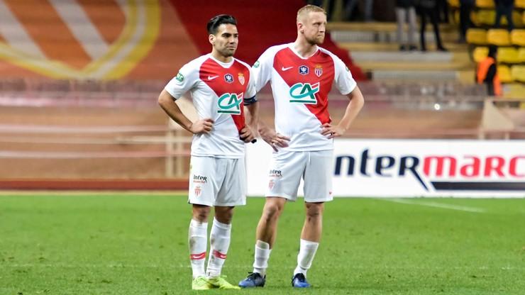 Ligue 1: Klubowy kolega Glika zmieni dyscyplinę