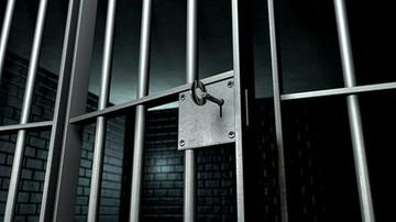 Zgwałcił i zabił byłą partnerkę. Akt oskarżenia ws. zbrodni Artura K. w Lubaniu