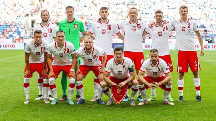 Euro 2020: Składy wszystkich drużyn